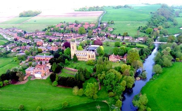 Aerial-village-2010